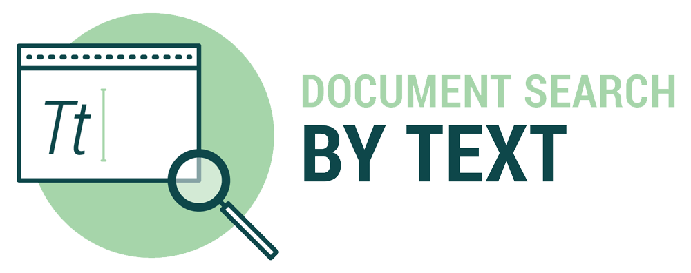Document Search Image